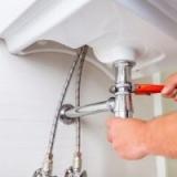Sink & Faucet Repair & Replacement