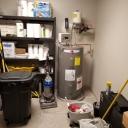 Fosters Plumbing Company