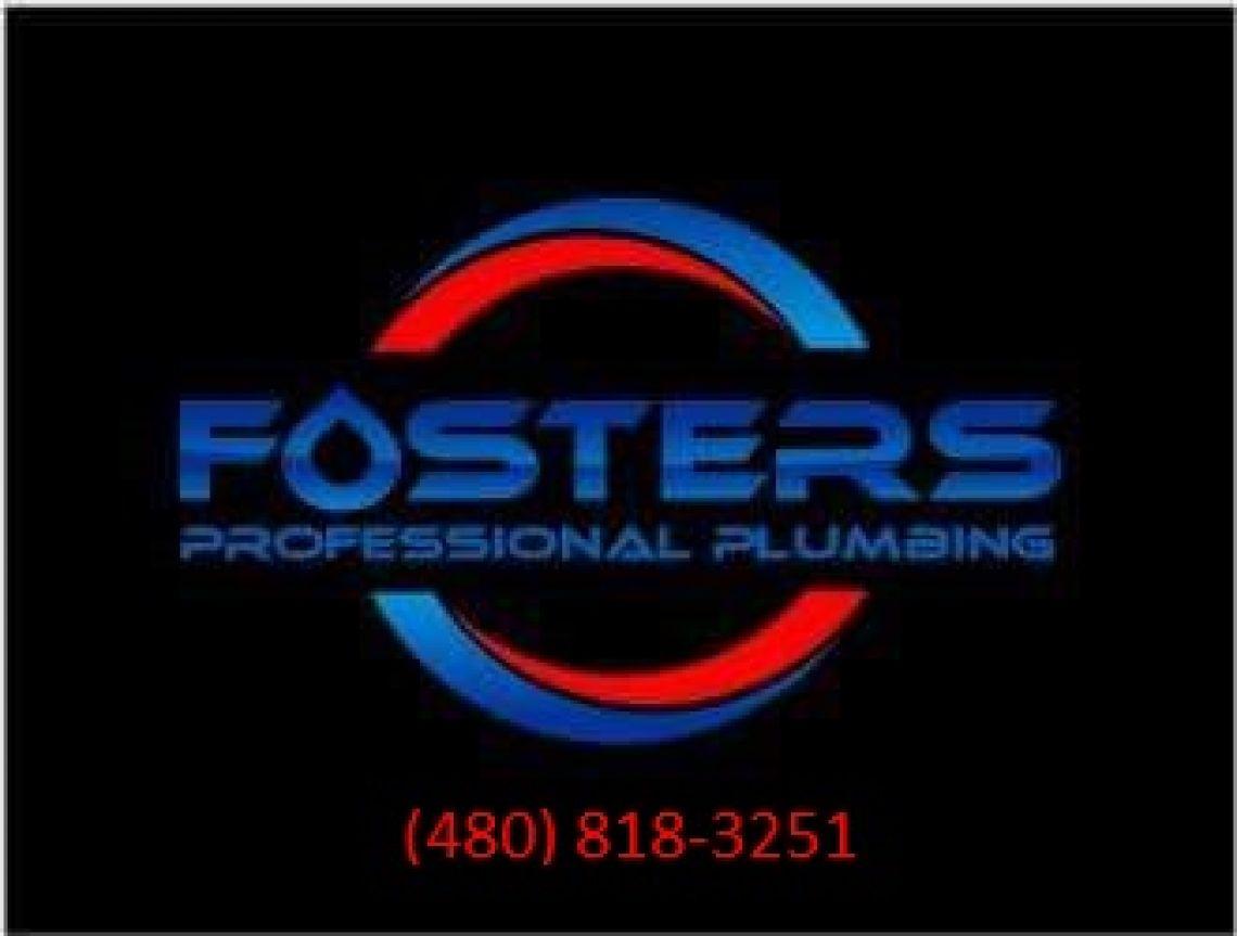 Gene Foster / Owner
