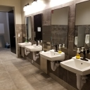Fosters Professional Plumbing is your local San Tan Valley Plumbing & East Valley Plumbing Company. Call us today for all your Commercial Plumbing Needs! 480-818-3251
